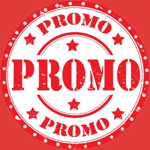 promo-300x300