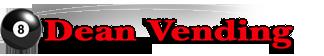 Dean Vending